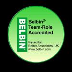 belbin-certificate