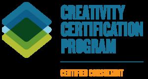 creative-consultant