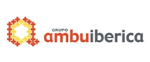Logo Ambuibérica