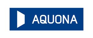 Logo Aquona