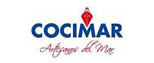 Logo Cocimar