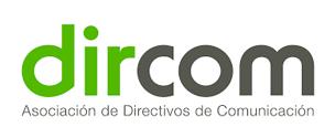 Logo Dircom