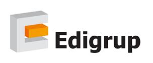 Logo Edigrup