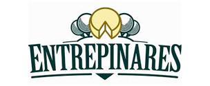Logo Entrepinares