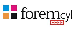 Logo Foremcyl