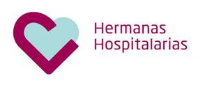 Logo Hermanas hospitalarias