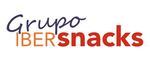 Logo grupo ibersnacks