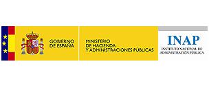 Logo Inap