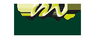 Logo Patatas Meléndez