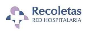 Logo Recoletas