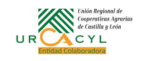 Logo UrcaCyl