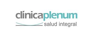 Logoa Clínica plenum