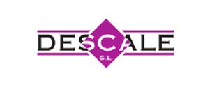 Logo Descale