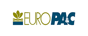 Logo Europac