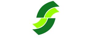Logo instituto nacional de la seguridad social