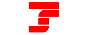 Logo tesorería de la seguridad social