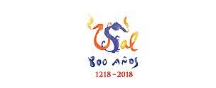 Logo usal 800